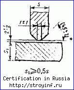 Сертификация персонала, продукции и услуг АНО МЦК