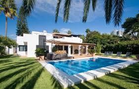 Приобретение недвижимости в Испании – надежный вариант капиталовложения